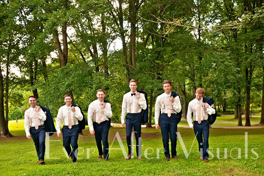 Meadowlark-Gardens-Wedding-Photography-057