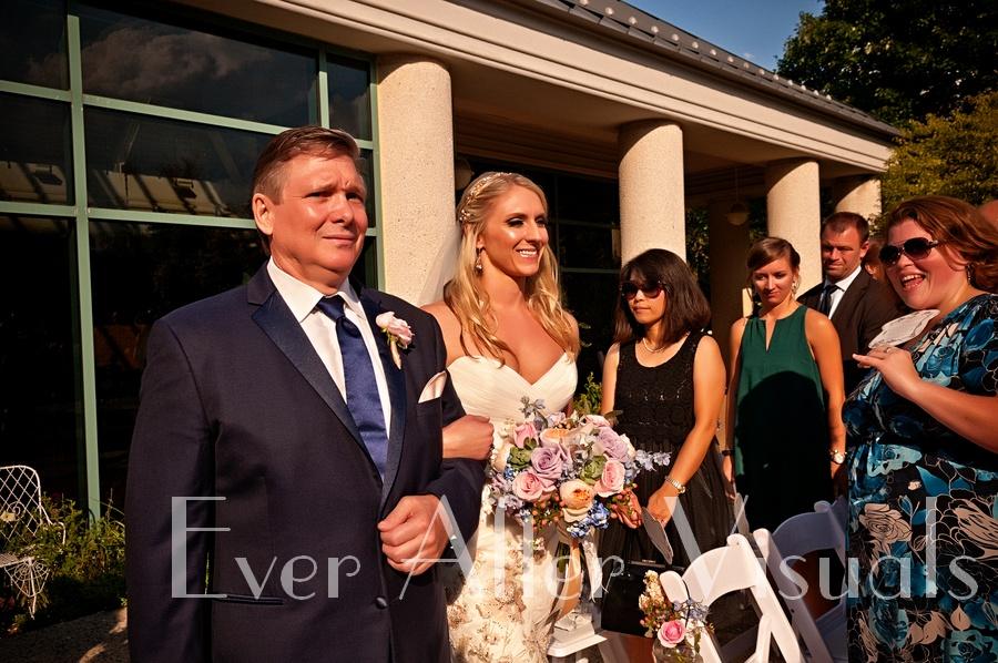 Meadowlark-Gardens-Wedding-Photography-060