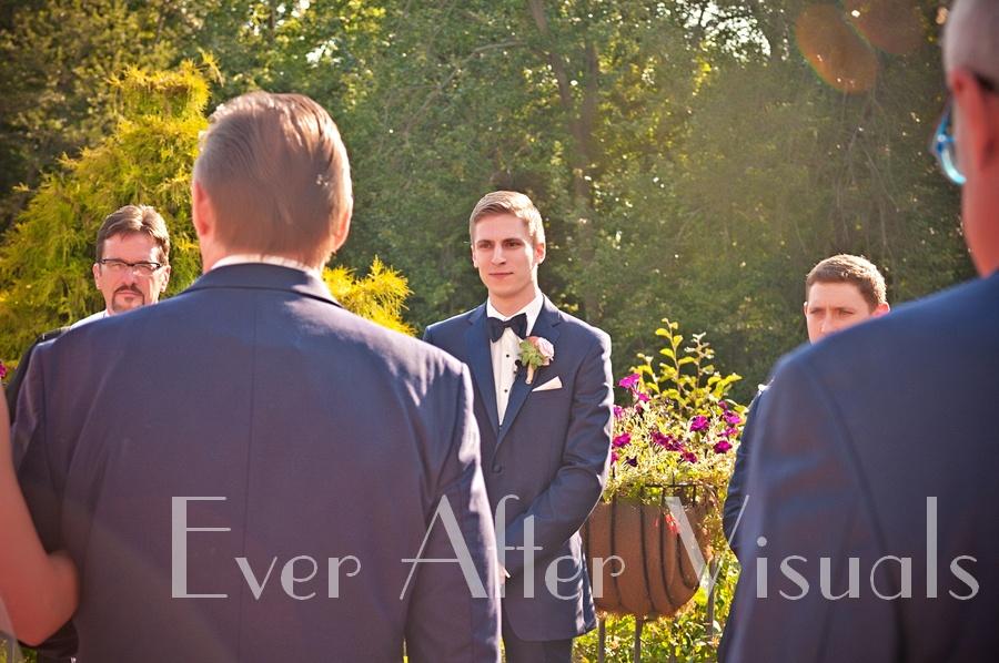 Meadowlark-Gardens-Wedding-Photography-061