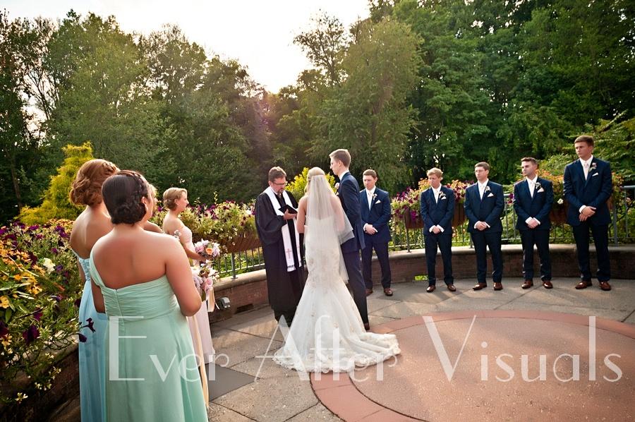 Meadowlark-Gardens-Wedding-Photography-062