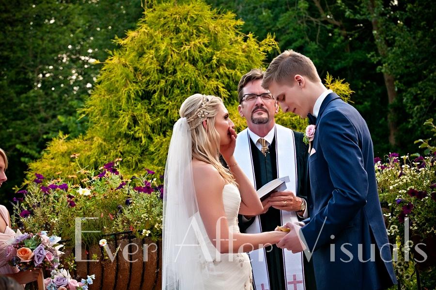 Meadowlark-Gardens-Wedding-Photography-063