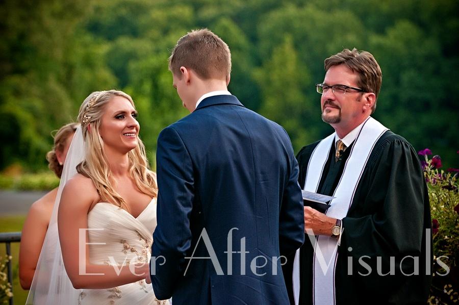 Meadowlark-Gardens-Wedding-Photography-064