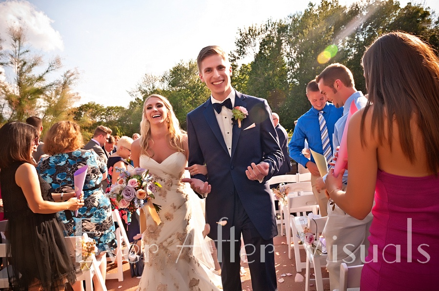 Meadowlark-Gardens-Wedding-Photography-066