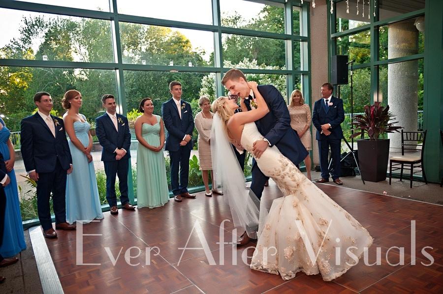Meadowlark-Gardens-Wedding-Photography-067