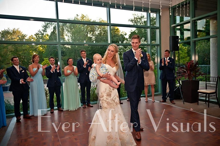 Meadowlark-Gardens-Wedding-Photography-068