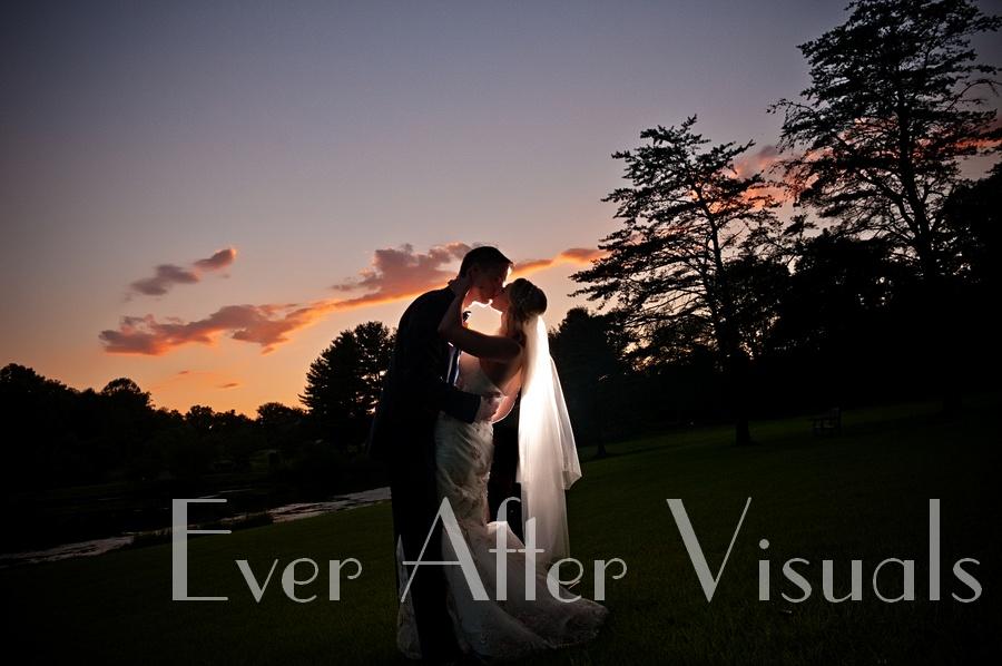 Meadowlark-Gardens-Wedding-Photography-069
