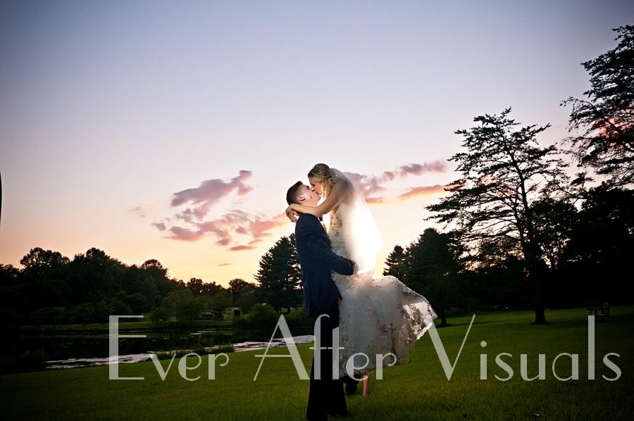 Meadowlark-Gardens-Wedding-Photography-070