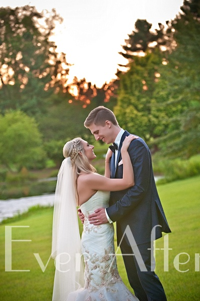 Meadowlark-Gardens-Wedding-Photography-071