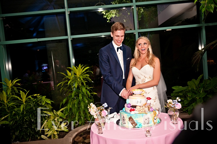 Meadowlark-Gardens-Wedding-Photography-072