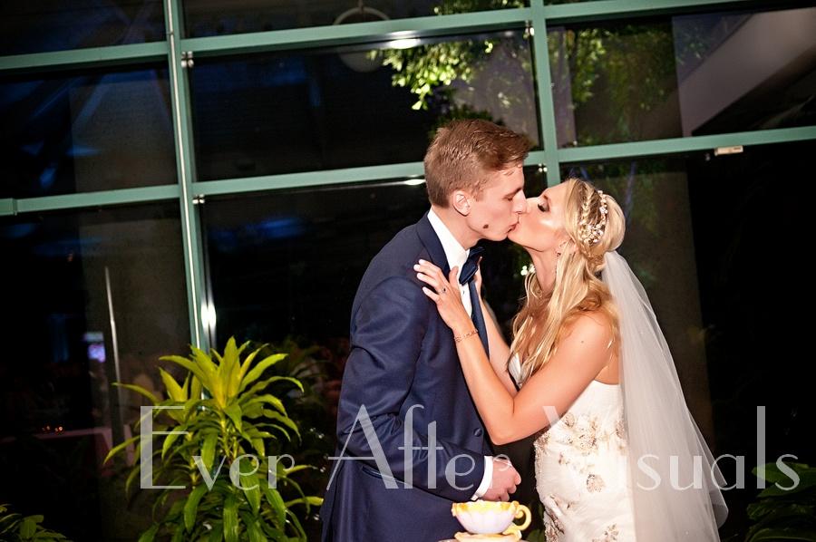 Meadowlark-Gardens-Wedding-Photography-074