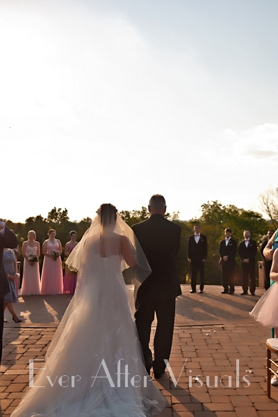 Sunset-Crest-Manor-Wedding-Photography-0039