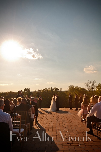 Sunset-Crest-Manor-Wedding-Photography-0046