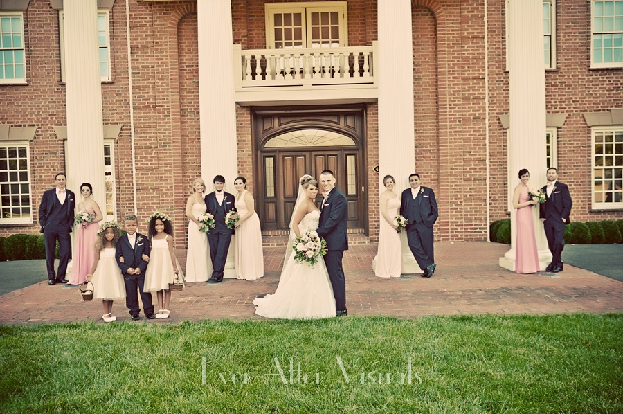 Sunset-Crest-Manor-Wedding-Photography-0052