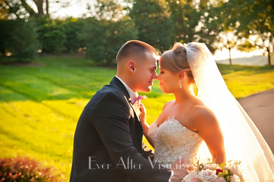 Sunset-Crest-Manor-Wedding-Photography-0056