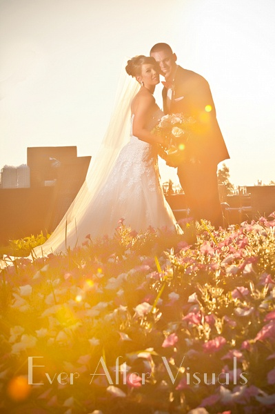 Sunset-Crest-Manor-Wedding-Photography-0058