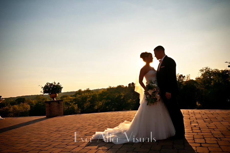 Sunset-Crest-Manor-Wedding-Photography-0060