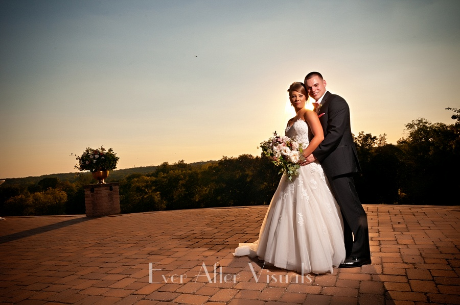 Sunset-Crest-Manor-Wedding-Photography-0061